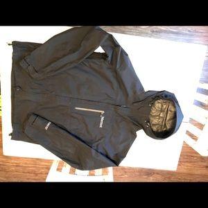 Men's Marmot Rain Jacket